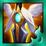 Fallen Guardian Angel TFT item.png