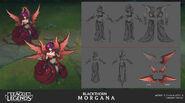 Morgana Update Blackthorn Concept 03