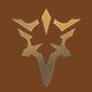 Precision icon1