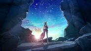 Star Guardian LightandShadow Concept 13