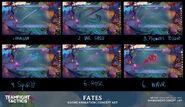Boom Fates Concept 01