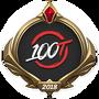 Emotka MSI 2018 – 100