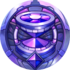 Guardians of the Ancients Season Diamond LoR profileicon