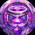 Guardians of the Ancients Season Master LoR profileicon
