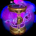 Honor Capsule Level 4