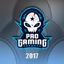 ProGaming Esports 2017 profileicon