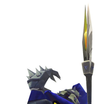 Veigar League Of Legends Wiki Fandom View builds, guides, stats, skill orders, runes and masteries from pros playing veigar the tiny master of evil. veigar league of legends wiki fandom