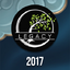 Worlds 2017 Legacy Esports profileicon
