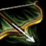 Recurve Bow item old.png