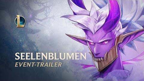 Seelenblumen_2020_Offizieller_Event-Trailer_–_League_of_Legends