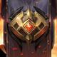 Standard Gauntlet Best of 3 Conqueror LoR profileicon