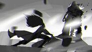 Yasuo TrueDamage GIANTS Concept 02