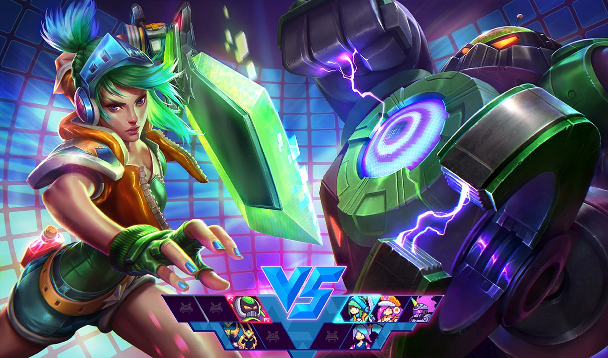 Blitzcrank BattleBossSkin.jpg