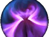 Capa del Nimbo