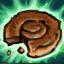 Ciastko Całkowitego Odmłodzenia