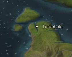 Dawnhold