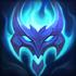 Death Sworn profileicon
