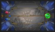 LoR Garen's Might Board Concept 01