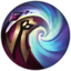 Minion Dematerializer rune.png