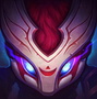 ProfileIcon1107 Blood Moon Kennen
