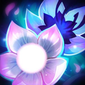 Spirit Blossom 2020 profileicon.png
