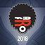 Team Afro 2018 (Alt) profileicon