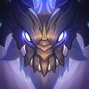 Dragonmancers (Universe)