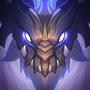 2020 Dragonmancer profileicon
