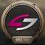 MSI 2018 Unsold Stuff Gaming profileicon