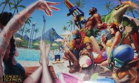 PoolPartyPoster.jpg