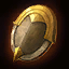 Relic Shield item old2