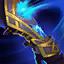Seeker's Armguard item.png