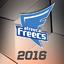 Afreeca Freecs 2016 profileicon
