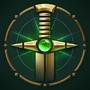 Clash Tournament Beta Winner (4 Teams) profileicon