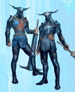 Freljord Story Hunters