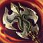 Krwiożercza Hydra