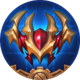 Labs Legend Shyvana LoR profileicon