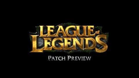 League_of_Legends_-_Przegląd_Patcha_1.0.0.124