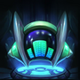 ProfileIcon0780 DJ Sona Kinetic