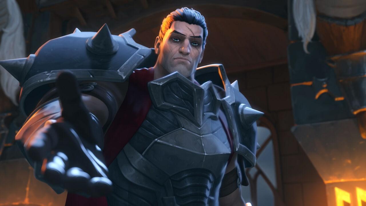 Darius After Victory.jpg