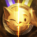 Golden Dogs vs Cats profileicon