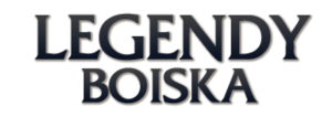 Legendy Boiska logo.png