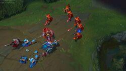 Minions fight 1.jpg