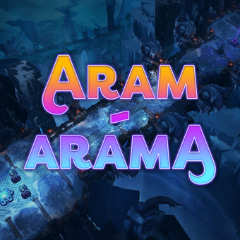 Graves Universe League Of Legends Wiki Fandom You may post highlight clips or plays (pentakills etc.) as long as they are relevant to aram. graves universe league of legends
