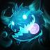 Shadow Isles Poro profileicon