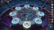 Teamfight Tactics Promo 07