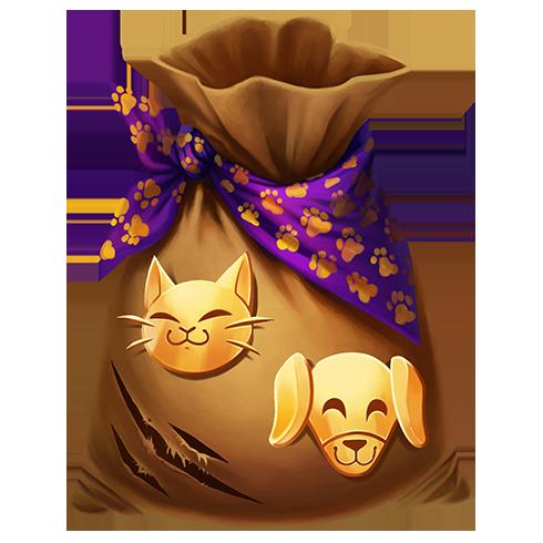 April Fools 2019 Bag.png