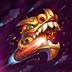 Firecracker profileicon