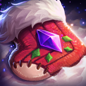 Gemstone Stocking profileicon.png