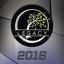 Legacy Esports 2016 profileicon